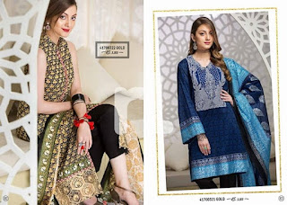Nishat-Linen-Printed-Embroidered-Eid-Festive-Collection-2017-for-Girls-11