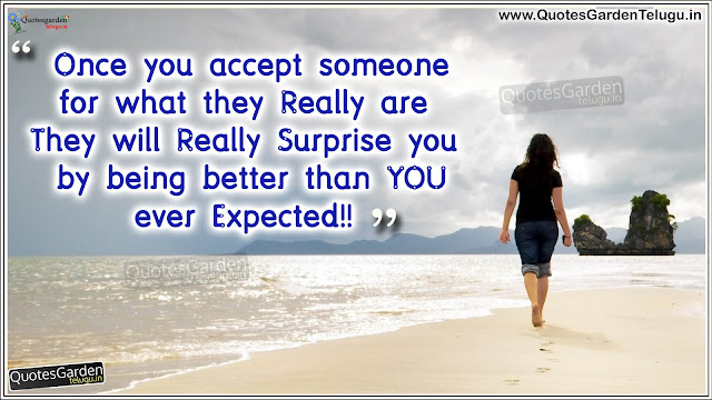 Best Love status messages Quotes - Heart touching quotes
