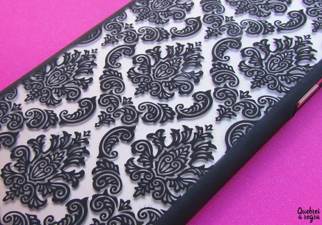 As capinhas para celular mais bonitas e estilosas!
