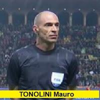 arbitros-futbol-aa-TONOLINI