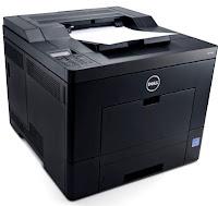 Dell 2150CN Printer Driver Download