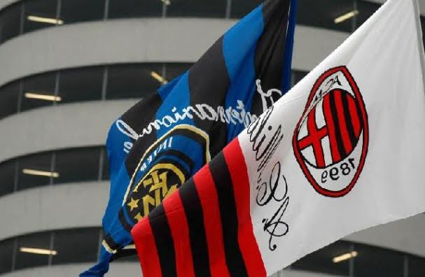 DIRETTA INTER-MILAN Streaming Gratis Rojadirecta: dove vederla? Sky o DAZN?
