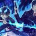 Ao no Exorcist - Kyoto Saga: Reveladas canciones de la segunda temporada