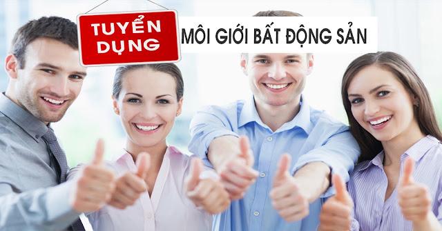 tuyen-nhan-vien-moi-gioi-bat-dong-san