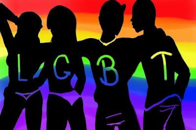 Ternyata, LGBT Juga Terpantau di Kerinci dan Sungai Penuh