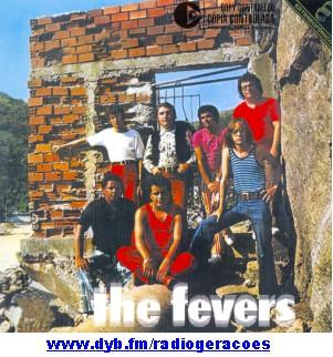 Download mp3 full flac album vinyl rip A Vida Na Cidade - The Fevers - The Fevers (Vinyl, LP)