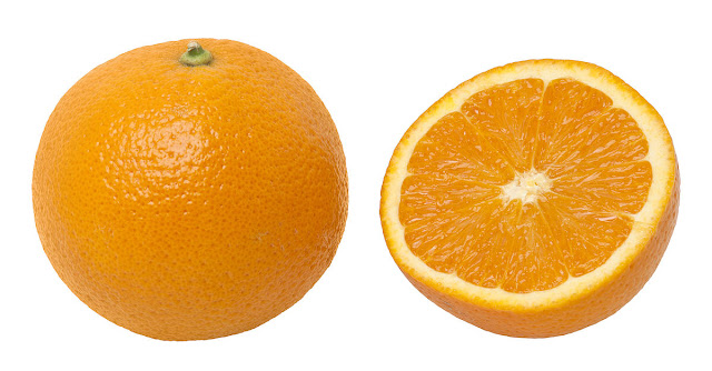 Benefits of Oranges in Health And Nutritional