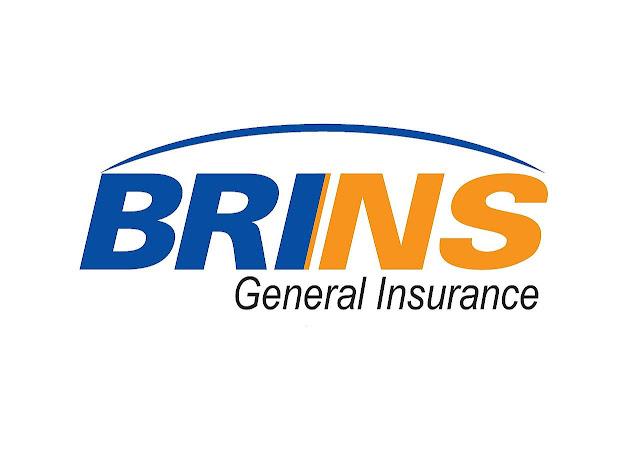 Lowongan Kerja Makassar Karyawan PT Brins General Insurance