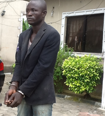 mother weeps judge sentences son death