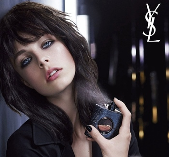 Fragrance, YSL Black Opium, Yves Saint Laurent Black Opium, Yves Saint Laurent, Black Opium, YSL, Fragrance, perfumeFragrance, YSL Black Opium, Yves Saint Laurent Black Opium, Yves Saint Laurent, Black Opium, YSL, Fragrance, perfume, nathalie lorson