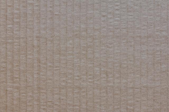 Cardboard, Closeup, Texture, 3888 x 2592