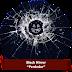 Black Mirror - Terceira Temporada: Perdedor
