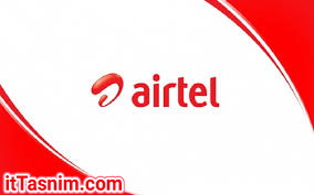 Airtel 3GB 129 Taka | Airtel offer