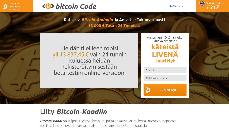 come hackerare bitcoin concessionari auto che accettano bitcoin