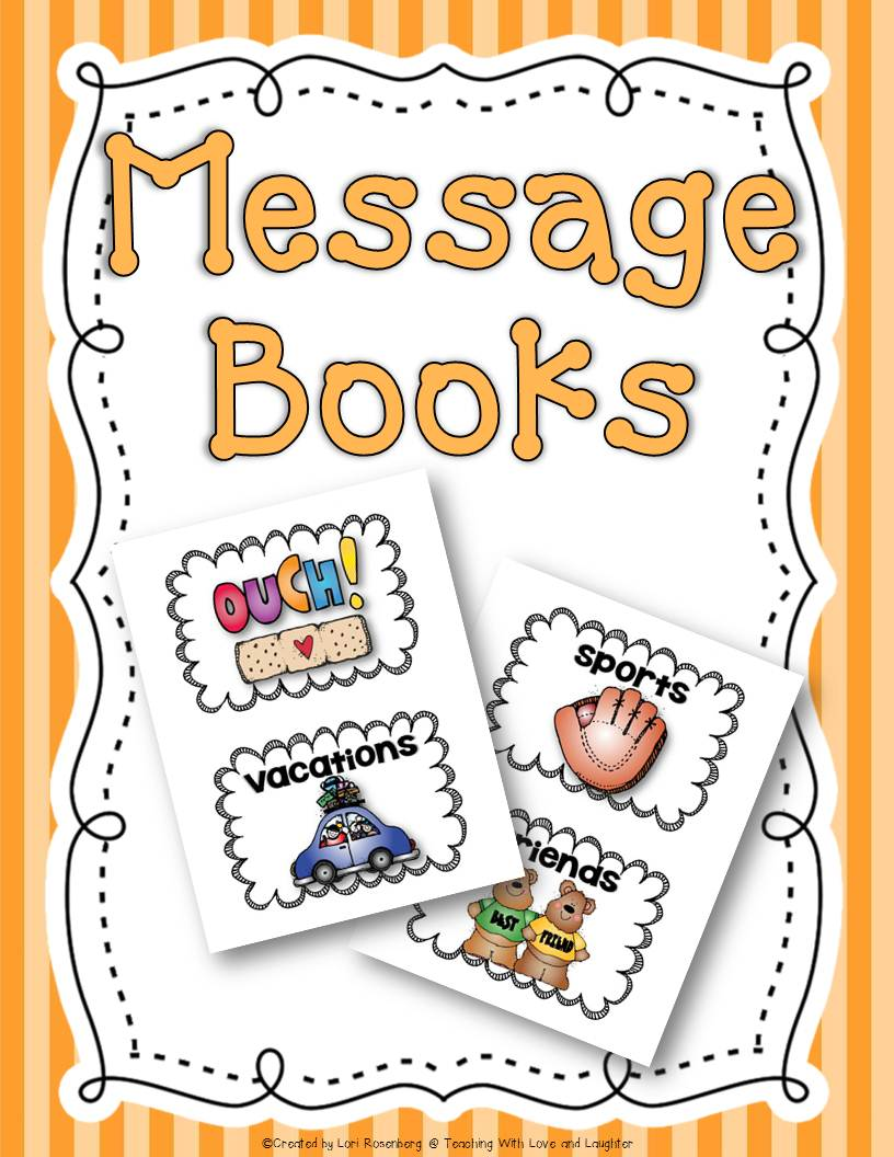 Download all messages from the Book of Truth
