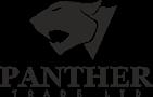 panther-trade обзор