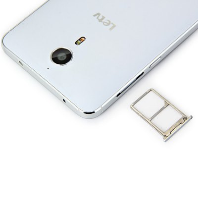 سعر جوال LETV Leeco One X600