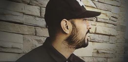 Tadap Lyrics By Garry Sandhu Punjabi Song
