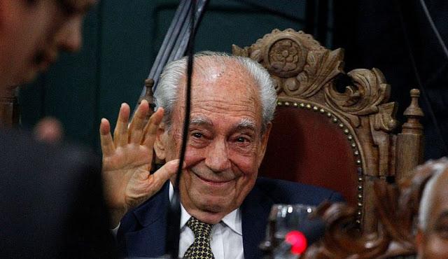 Image result for Líder das Ligas Camponesas, João Pedro Teixeira tem nome inserido no Livro dos Heróis da Pátria