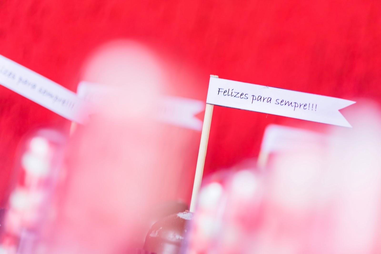 chá - chá de panela - chá rosa marrom - paleta rosa marrom - guloseimas - mesa doces - tags - papelaria