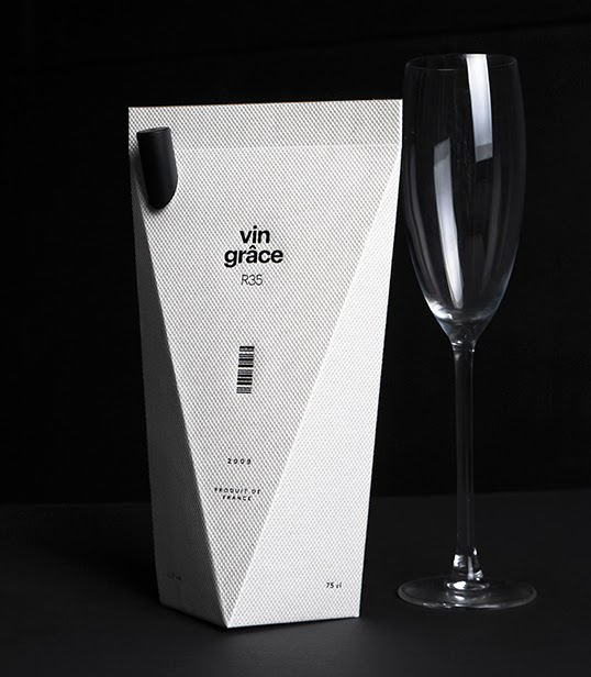 20 Beautiful and Attractive Packaging Designs