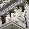 Chicago Area Criminal Defense Attorneys - The Legal Defenders, P.C.: Supreme Court Agrees to Hear Frozen Assets Case