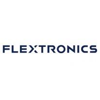 Logo PT Flextronics Technology Indonesia
