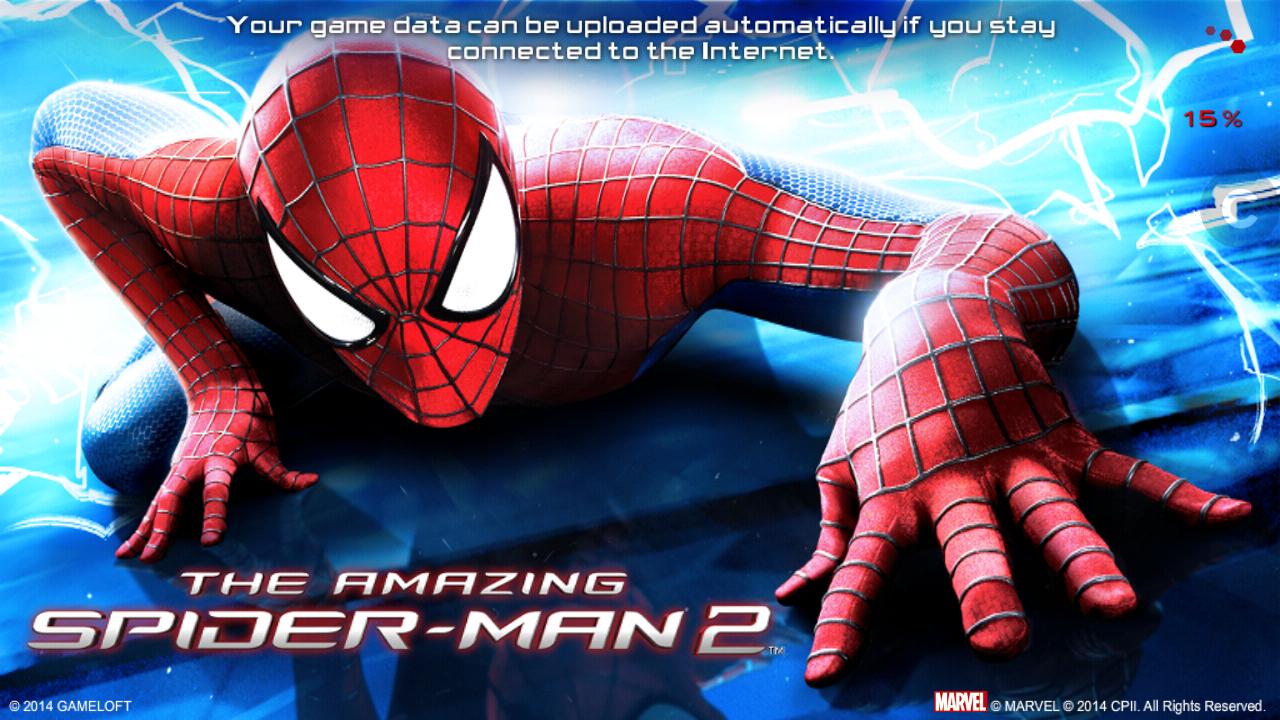 gta sa spiderman mod download for android