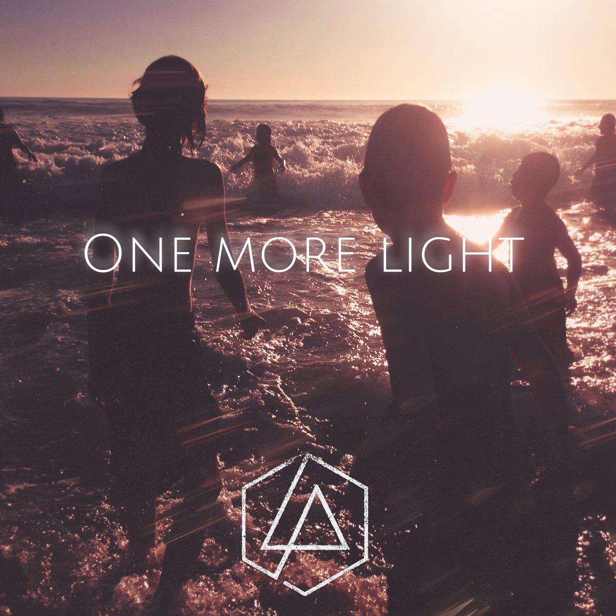 One More Light | Linkin Park | One More Light | Full Song