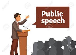 Cara Mengatasi Filler Words Hmmm Eeee Apa Namanya dalam Public Speaking