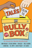 http://www.amazon.com/Tales-Bully-Box-Lauren-Neil-ebook/dp/B00P9DG0RA