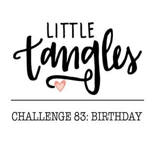 http://littletangles.blogspot.com/2017/08/challenge-83-birthday.html