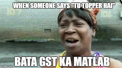 funny-gst-jokes, gst-meaning, what-is-gst-tax-in-India, gst-rate-india, gst-india
