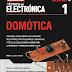 Técnico en Electrónica: Domótica 1 - USERS