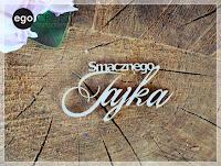 http://www.egocraft.pl/produkt/715-napis-smacznego-jajka-wielkanoc-easter