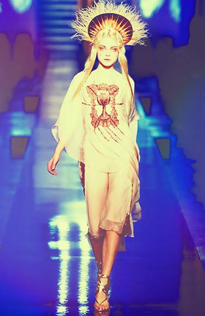 barroco en españa historia de la moda