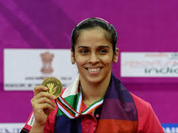 Saina Nehwal Family Husband Son Daughter Father Mother Age Height Biography Profile Wedding Photos
