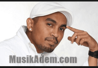 Download Lagu Glenn Fredly Mp3 Terbaik