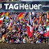MXGP: Cairoli y Seewer ganan en Alemania
