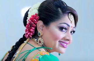 Malaysian Indian Wedding Highlights of Billu& Nitya