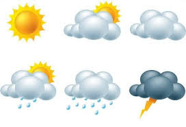 Thời tiết thay đổi chuyển mùa bệnh viêm xoang xuất hiện