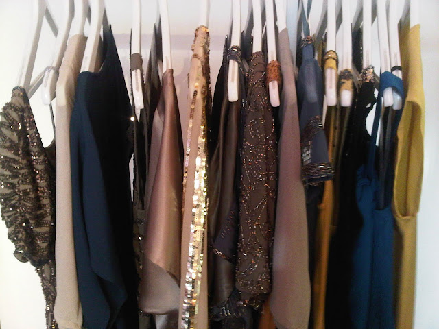 New Look press day favourites | UK style blog