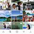 Paket Trip & Penginapan/Cottage di Pulau Tegal Mas Lampung, Ini Harganya?