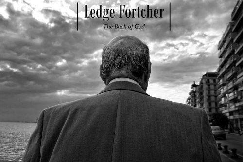 LEDGE FORTCHER: Επιστρέφουν με full band μορφή και ένα ολοκαίνουριο ΕΡ