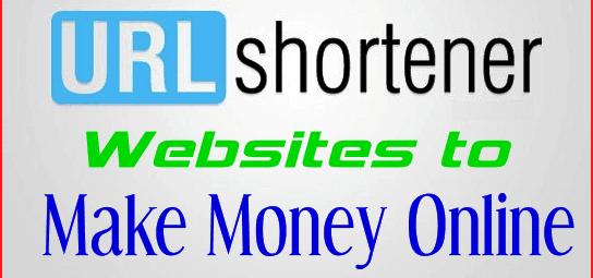 best-url-shortener