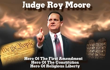 http://4.bp.blogspot.com/-S1ymF4vLYNE/VMqYBOZhQmI/AAAAAAADRgU/ZyQHQsCfWNQ/s1600/JudgeRoyMoore.jpg