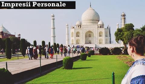 Taj-Mahal-impresii-calatorie-vacanta-India