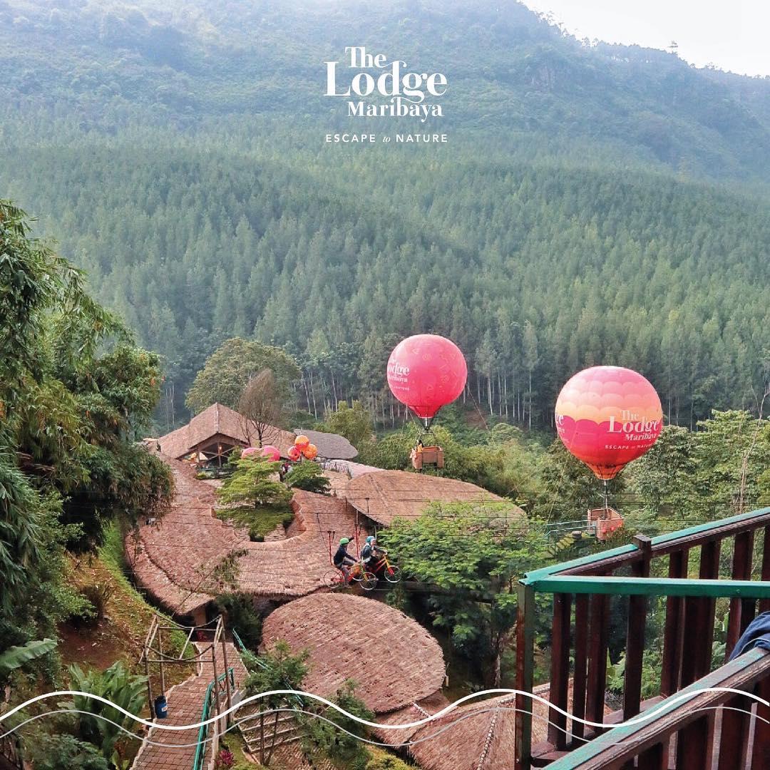 8 Kekecewaan Ketika Berjumpa Peri Dan Kurcaci Di Fairy Garden Lembang Bandung