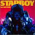 Download Lagu The Weeknd Starboy (feat daft punk) mp3 Terbaru