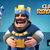 [APK] Clash Royale 1.2.0 APK 29 Feb Latest version